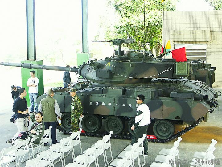 20070303裝甲兵學校-85