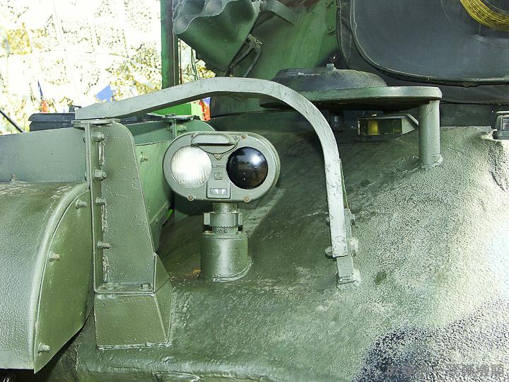 20070303裝甲兵學校-86