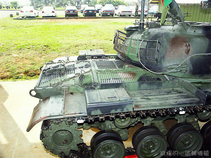 20070303裝甲兵學校-88