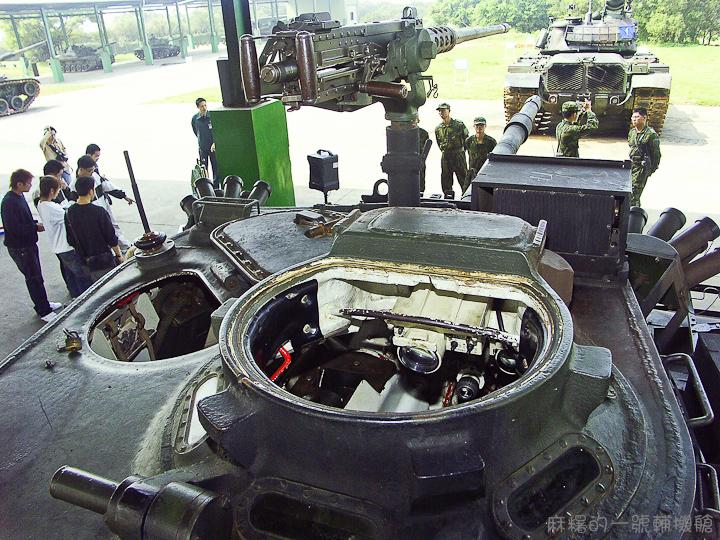 20070303裝甲兵學校-89