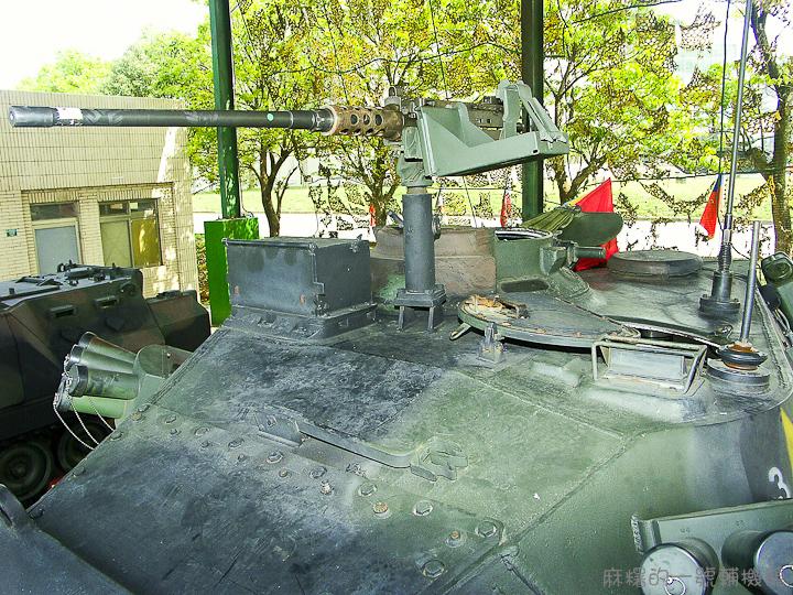 20070303裝甲兵學校-90