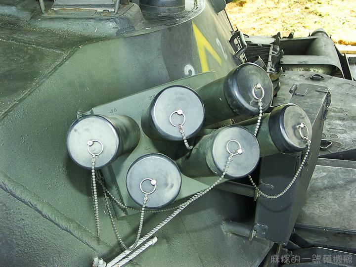 20070303裝甲兵學校-91