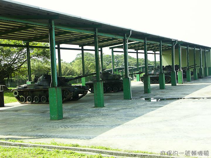 20070303裝甲兵學校-102
