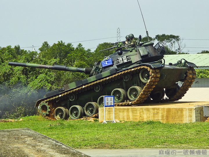 20070303裝甲兵學校-148