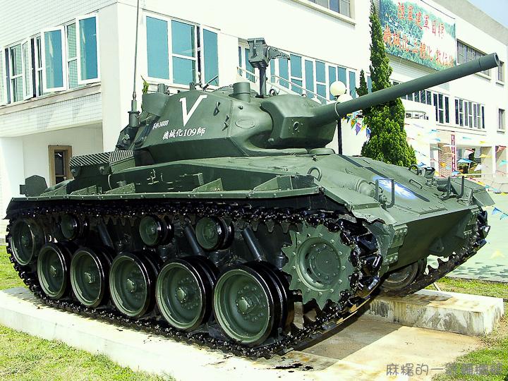20070303裝甲兵學校-155
