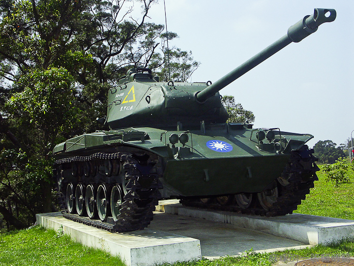 20070303裝甲兵學校-154
