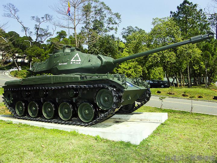 20070303裝甲兵學校-156