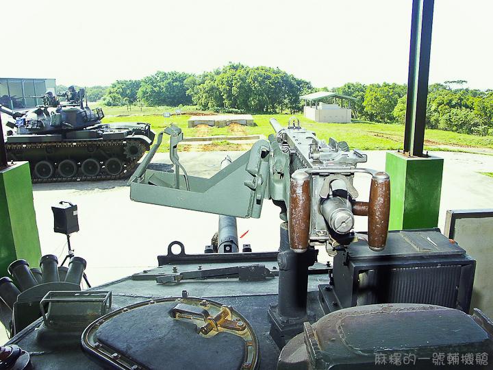 20070303裝甲兵學校-169