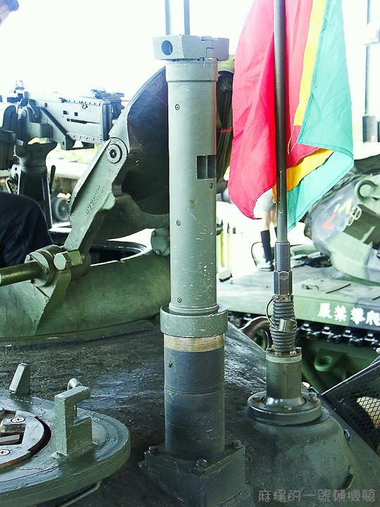 20070303裝甲兵學校-171