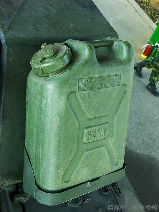 20070303裝甲兵學校-170