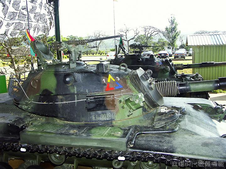 20070303裝甲兵學校-172