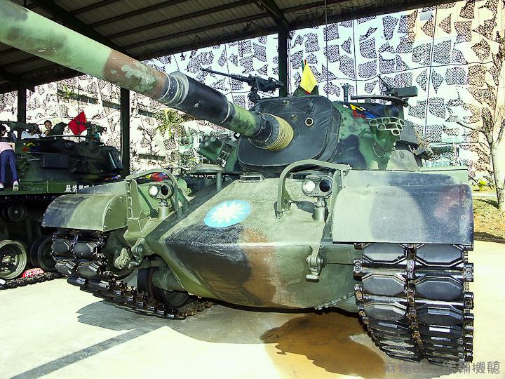20070303裝甲兵學校-177