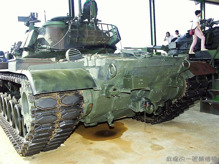 20070303裝甲兵學校-178