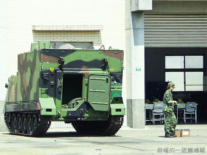 20070303裝甲兵學校-180