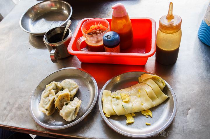 20130416竹北早餐1