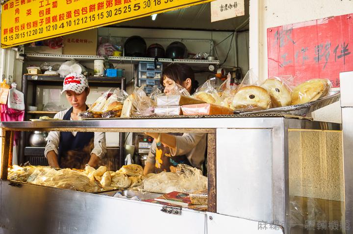 20130416竹北早餐7