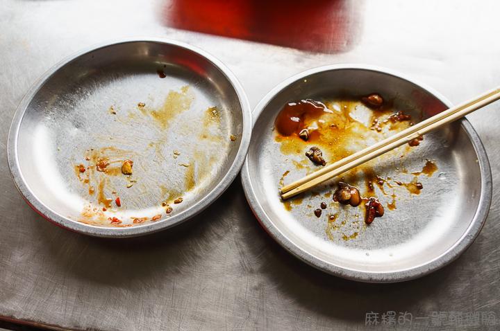 20130416竹北早餐10