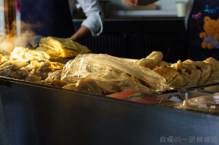 20130416竹北早餐9