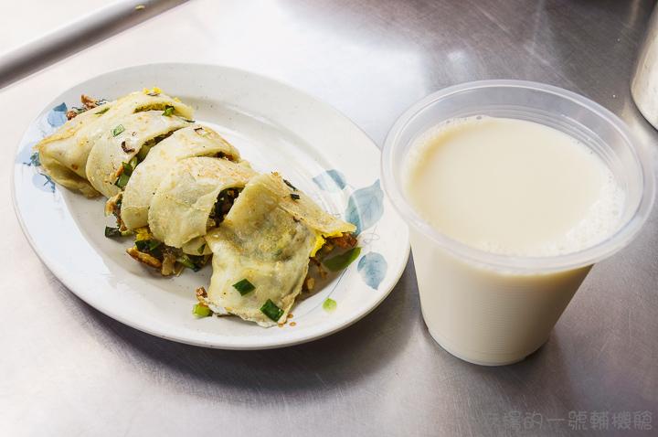 20130416竹北早餐18