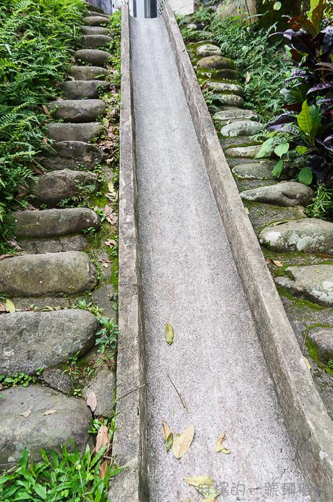 20130416野山田工坊10