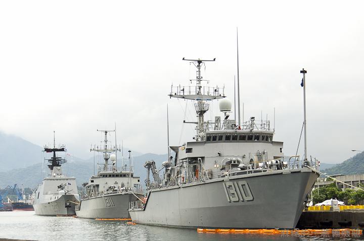 20130504獵雷艦-43