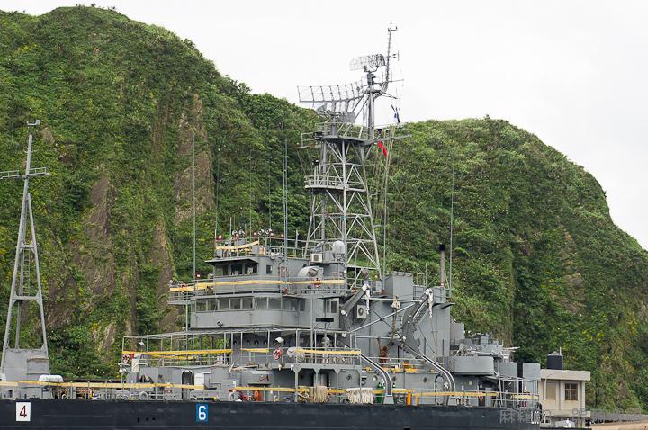 20130504高雄軍艦-16