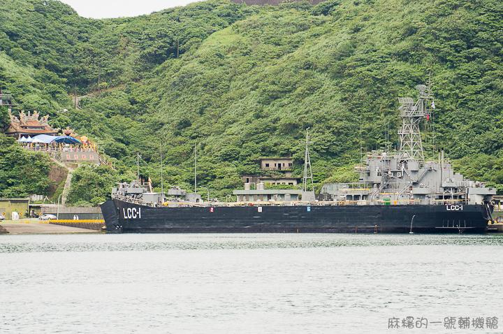 20130504高雄軍艦-2