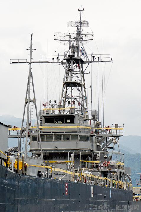 20130504高雄軍艦-5