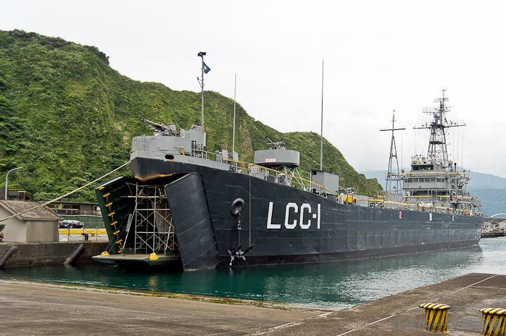 20130504高雄軍艦-11