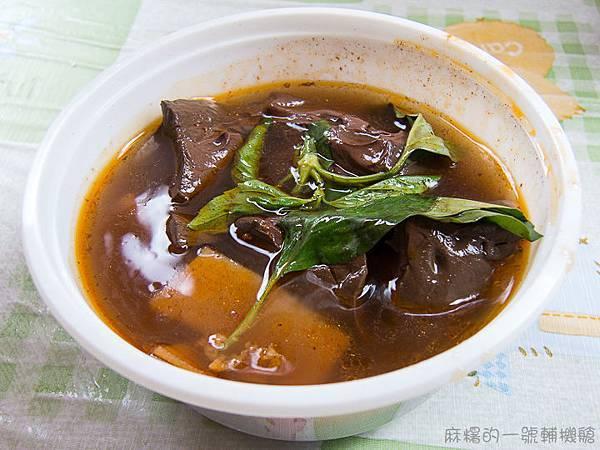 20130505婆婆臭豆腐2