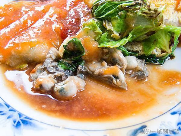 20130505婆婆臭豆腐15