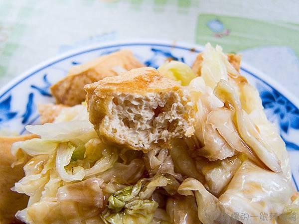 20130505婆婆臭豆腐23