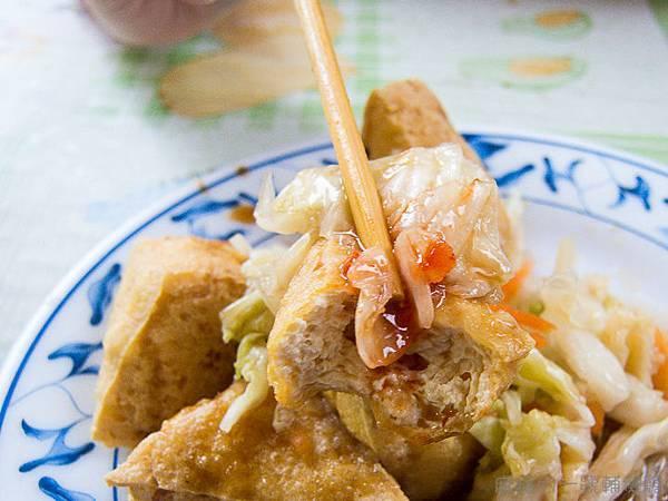 20130505婆婆臭豆腐25