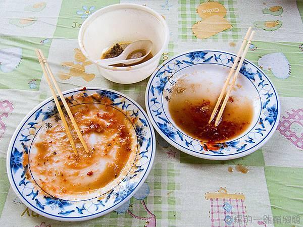 20130505婆婆臭豆腐27