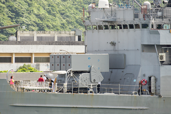 20130504淮陽軍艦-6
