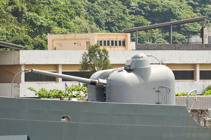 20130504淮陽軍艦-5