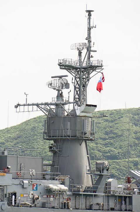 20130504淮陽軍艦-7