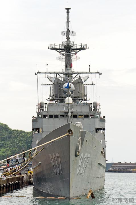 20130504淮陽軍艦-13