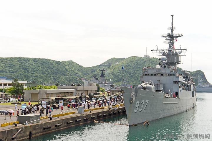 20130504淮陽軍艦-12