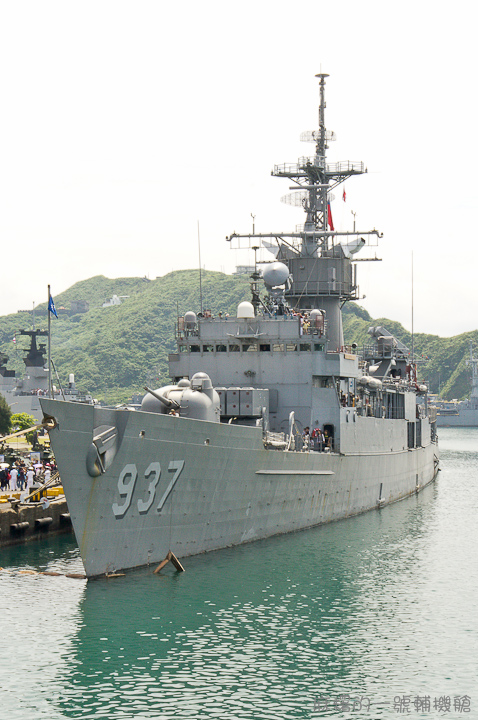 20130504淮陽軍艦-11