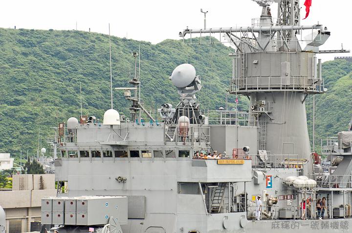 20130504淮陽軍艦-14