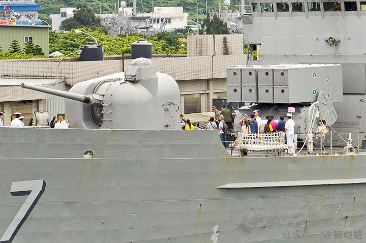 20130504淮陽軍艦-17