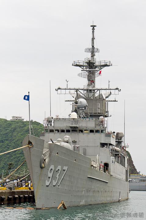 20130504淮陽軍艦-19