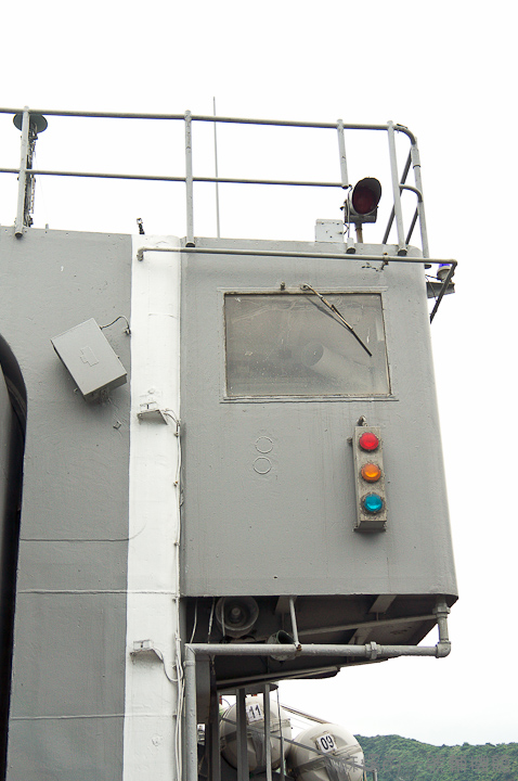 20130504淮陽軍艦-23