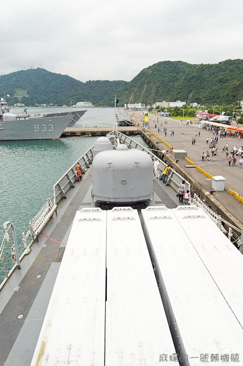20130504淮陽軍艦-27