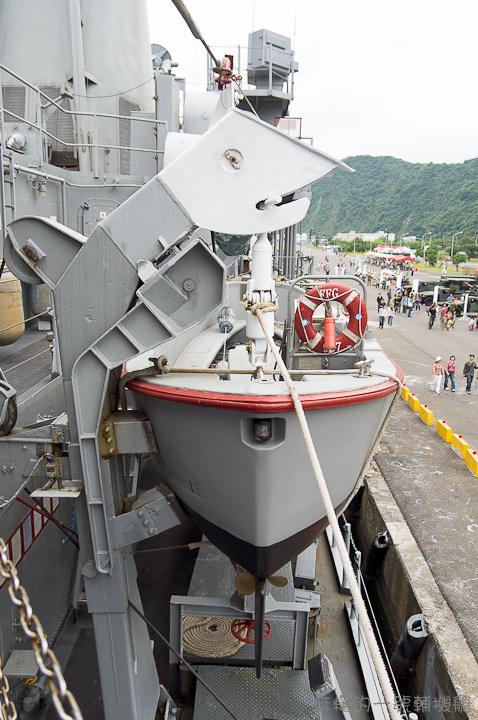 20130504淮陽軍艦-24