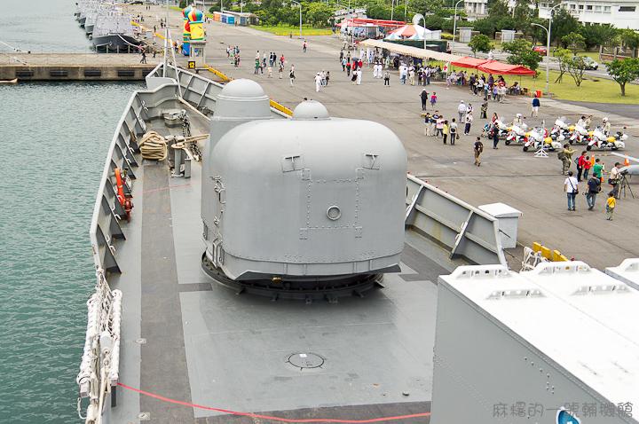 20130504淮陽軍艦-28