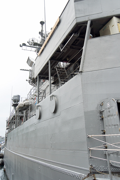 20130504淮陽軍艦-34
