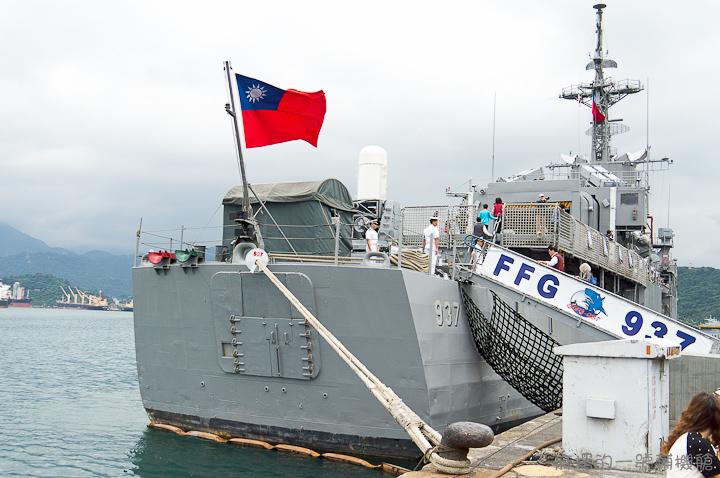 20130504淮陽軍艦-36