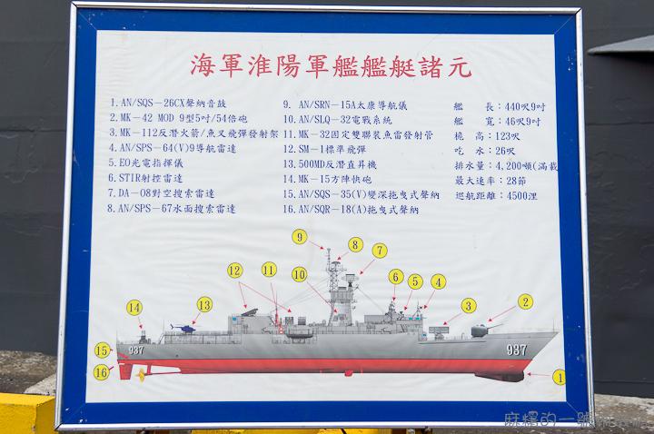 20130504淮陽軍艦-35